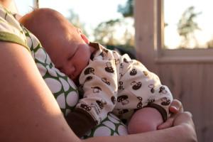 csecsemőkor, csecsemőkonzultáció, gyermekpszichológus