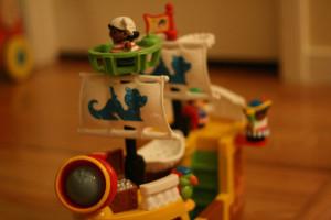 gyermekkori pszichés problémák - gyermekpszichológus