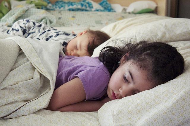 az álmatlanság pszichológiai okai mennyibe kerül egy papilloma