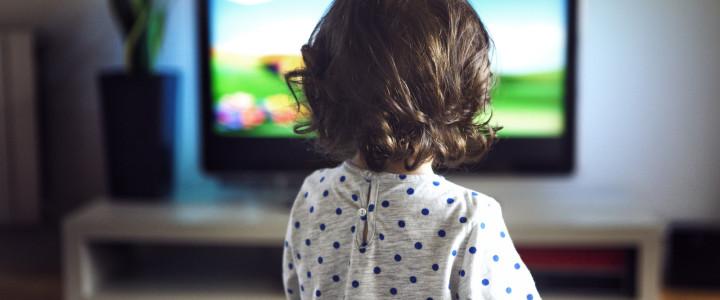 A média hatása a gyermekekre