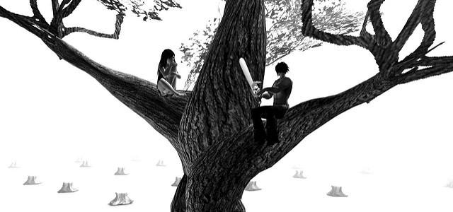 Mi történik a gyermek életében, ha a szülők elválnak?